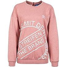 Suchergebnis auf Amazon.de für  adidas pullover in pink da59f1b728