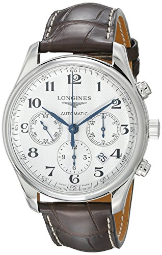 longines-master-collection-homme-42mm-automatique-date-montre-l27594783