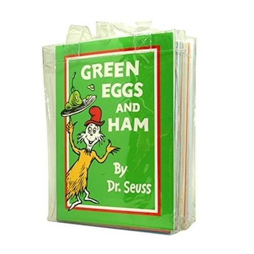 Seuss 12 book set RP (Dr. Suess Abc)