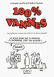 PETIT LIVRE DE - 100% VANNES