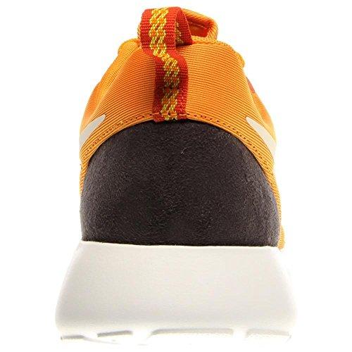 Nike  Zoom Fly Sister One,  Sneaker donna Orange