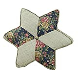 Best Chaises Office Star Patio - Blancho Rural souple Accueil/Office Star Coussin Chair Pad Review