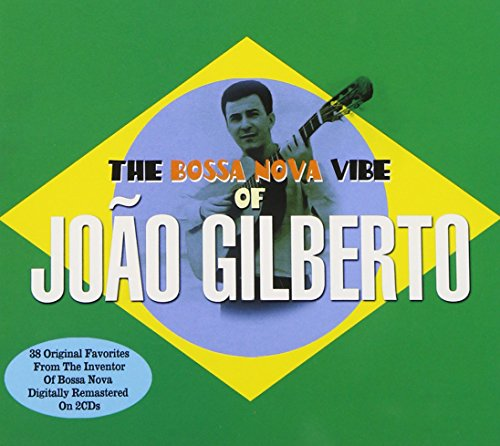 the-bossa-nova-vibe-of-joao-gilberto-double-cd