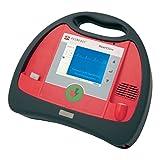 HEART SAVE AED-M - Tragbare Defibrillator