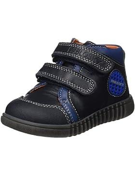 Pablosky Jungen 017122 Sneaker