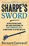 Sharpe's Sword: The Salamanca Campaign, June and July 1812 (The Sharpe Series, Book 14)