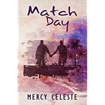 Match Day (Adventures  INK Book 1) (English Edition)