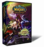 World of Warcraft 47264 - Dunkle Portal Starter Deck