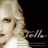 Stella - Das blonde Gespenst vom Kurfürstendamm