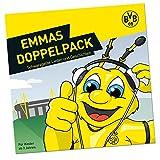 Borussia Dortmund BVB-EMMA Doppel-CD one size