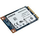Kingston SSDNow mS200 60GB m-SATA