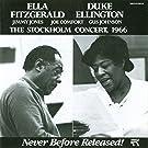 Stockholm Concert 1966 (Remastered)