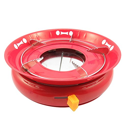ezyoutdoor-alcohol-burner-spirit-alcohol-stove-for-backpacking-camping-hiking-bivouac-hunting-outdoo