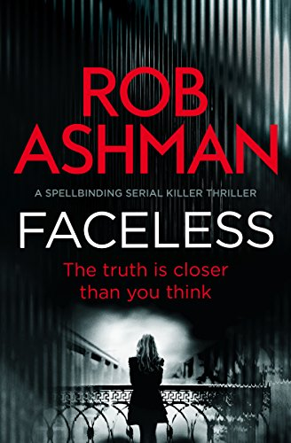 faceless-a-spellbinding-serial-killer-thriller-di-rosalind-kray-book-1-english-edition