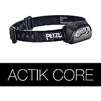 Petzl Actik Core - Stirnlampe - 350 Lumen