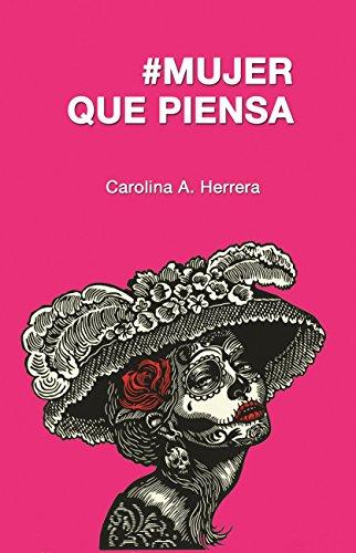 #Mujer que piensa (Spanish Edition)