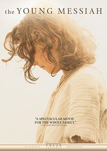 Young Messiah / [USA] [DVD]