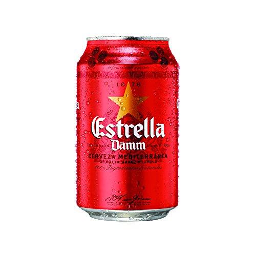 damm-estrella-helles-bier-33cl