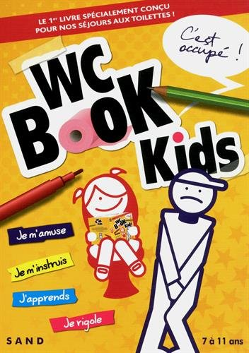 wc-book-kids