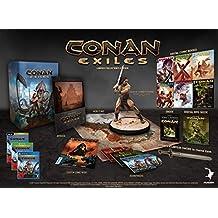 Conan Exiles Collector's Edition [PC]