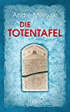 Image of Die Totentafel