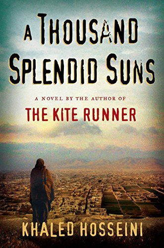 Pdfdownload a thousand splendid suns by khaled hosseini full enjoy the videos and music you love upload original content and share it all with friends family and the world on youtube we were unable to books at fandeluxe Images