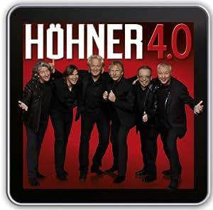 Hhner 4.0