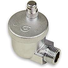 1//2 Zoll Cornat T593006 Entl/üftungsventil automatisch 2