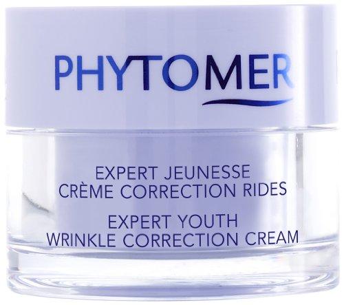 correzione-delle-rughe-expert-phytomer-crema-gioventu