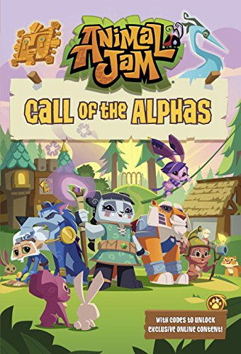call-of-the-alphas-1