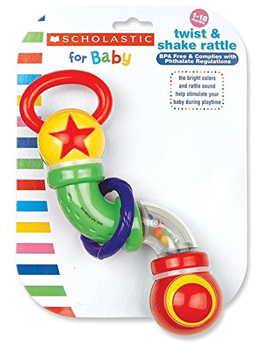 scholastic-rattle-twist-and-shake-by-scholastic