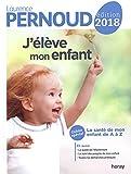 Votre bébé vient de naître... Vous vous posez 1001 questions ? Le livre de Laurence Pernoud vous donne confiance dans vos nouvelles responsabilités et répond à toutes vos interrogations sur la parentalité et l'éducation. Incontournable. Ouvrage de ré...