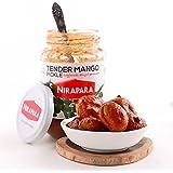 Nirapara Tender Mango Pickle - 400gm