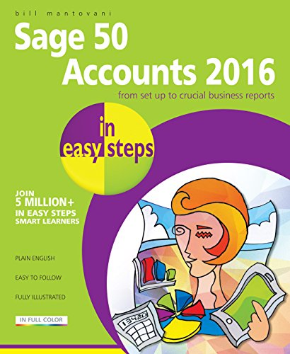 sage-50-accounts-2016-in-easy-steps