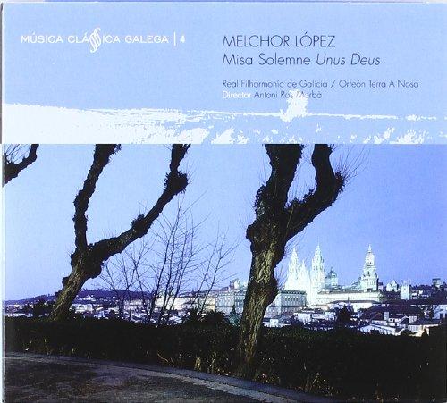 musica-clasica-galega-vol-4-misa-solemne-unus-deus