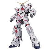Bandai Hobby Mega Size 1/48 Unicorn [Destroy Mode] Gundam UC Model Kit Figure