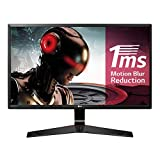 Gaming Monitors - Best Reviews Guide