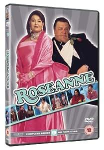 Roseanne - Series 9 [DVD]