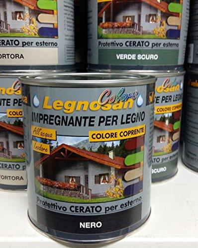 veleca-legnosan-colors-impregnante-allacqua-per-legno-750ml-nero
