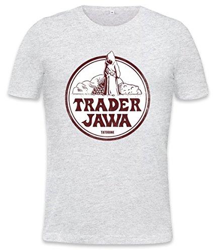 trader-jawa-logo-mens-t-shirt-xx-large