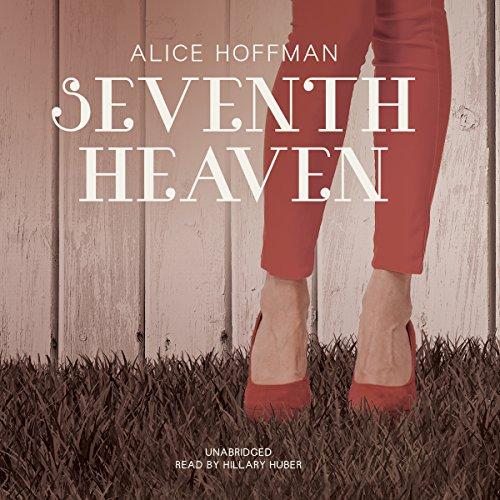 Seventh Heaven  Audiolibri