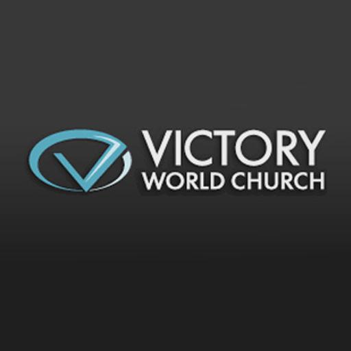 victory-world-church
