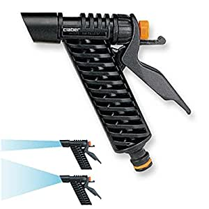 Claber 8756 Lance a Pistola Professionale
