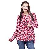 Jaipur Kala Kendra Women's Casual Wear R...