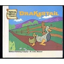 Drakestail: A French Folk Tale