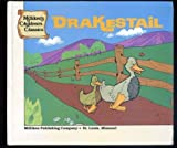 Drakestail: A French Folk Tale