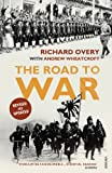 The Road to War: The Origins of World War II