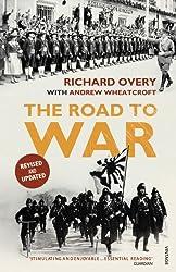 The Road to War: The Origins of World War II