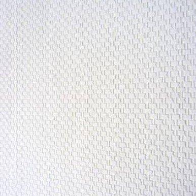 a-s-creation-1613-14-bianco-soffiato-verniciabile