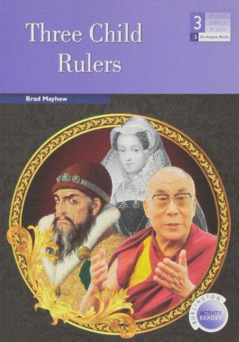 three-child-rulers-eso3-activity
